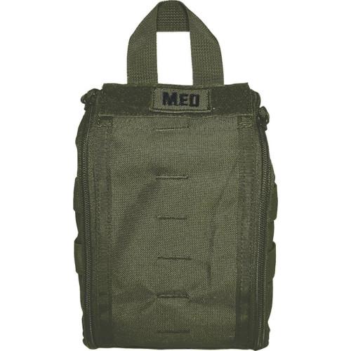 Patrol Trauma Kit Level 1 OD