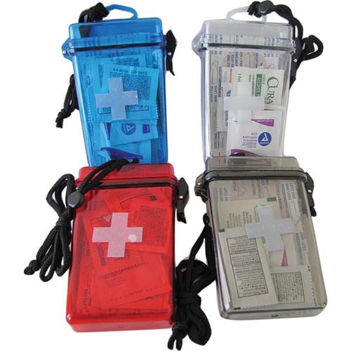 Mini First Aid Kit Assorted