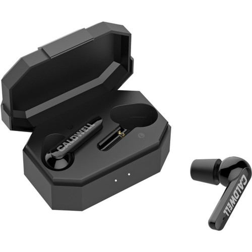 E-Max Shadows Ear Plugs