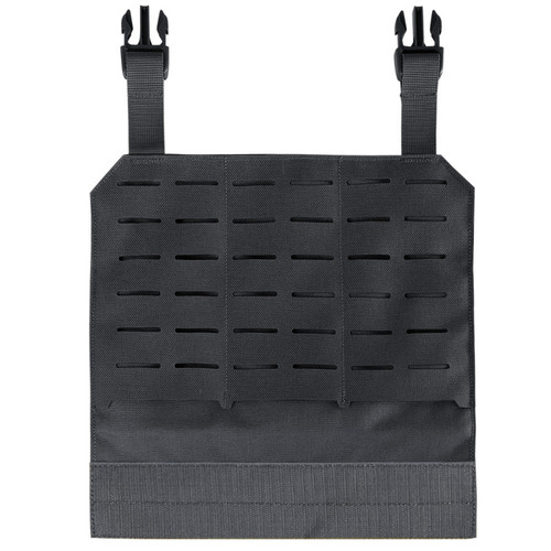 LCS Molle Panel