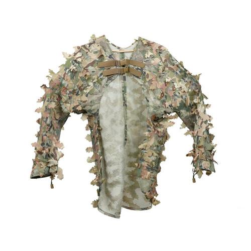 Novritsch Novritsch 3D Ghillie Suit (Color: Multicam)