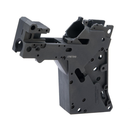 Krytac KRISS Vector Gearbox Shell