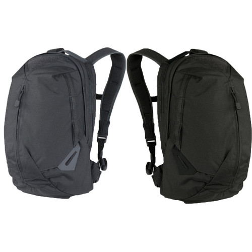 Condor Fail Safe Urban Pack Gen II