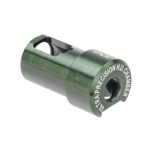 Maxx Model SRE Ultra Precision Hopup Housing for SRS/HTI Airsoft Sniper Rifles (Type: Right-Handed)