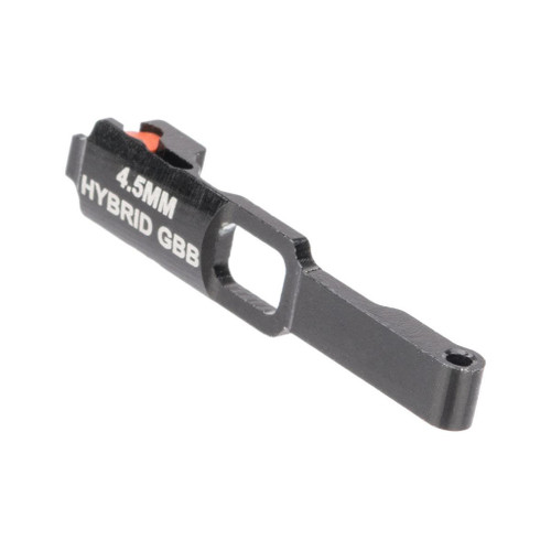 Maxx Model Ultra Precision Hopup Arm for SRE/SRG Hopup Units (Type: 4.5mm / Hybrid GBB Bucking)