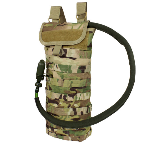 Condor Hydration Carrier With Multicam®