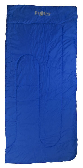 Protex sleeping bag - FLOOR MODEL