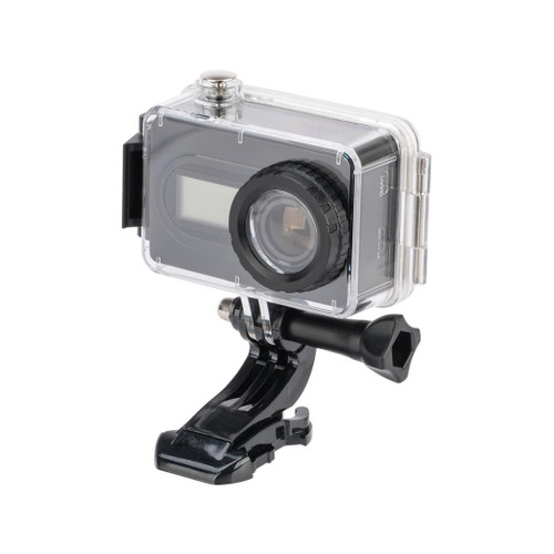 Ausek Sport Cameras 4k Touch Screen Action Camera