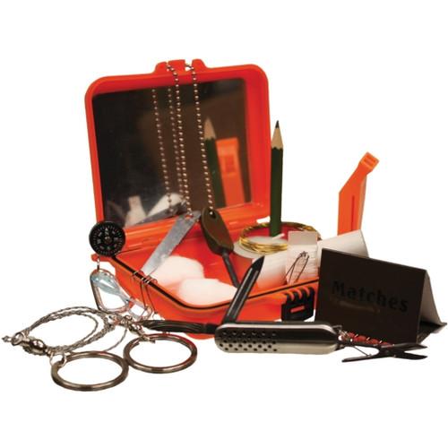 Survival Kit RED06016