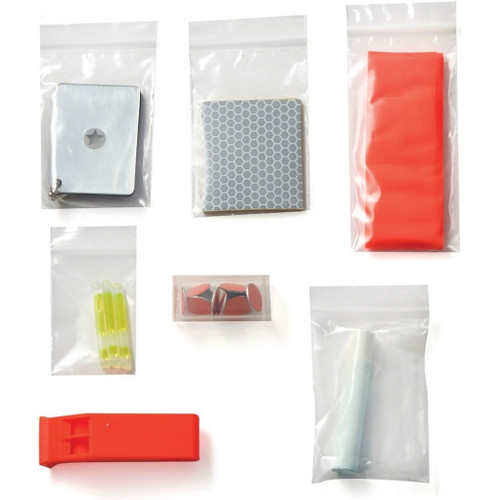 Pocket Signaling Kit