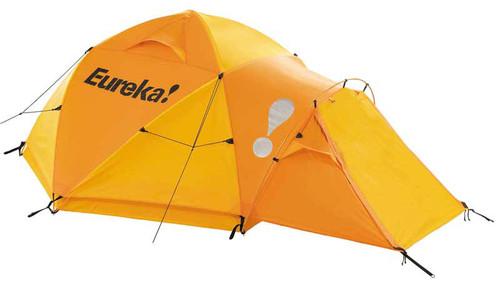 K-2 XT Tent