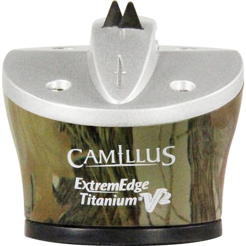 ExtremEdge Knife Sharpener