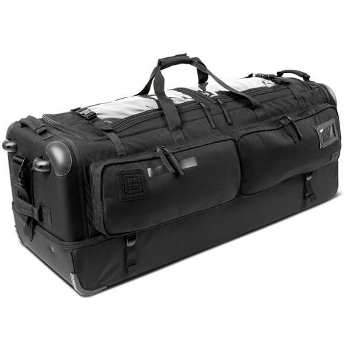5.11 Tactical CAMS 3.0 190L Carry Bag (Color: Black)