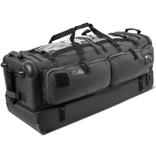 5.11 Tactical CAMS 3.0 190L Carry Bag (Color: Double Tap)