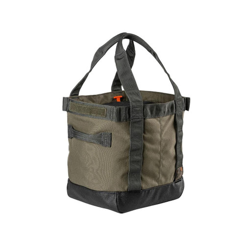 5.11 Tactical Load Ready Utility Bag (Size: 19L Medium / Ranger Green)