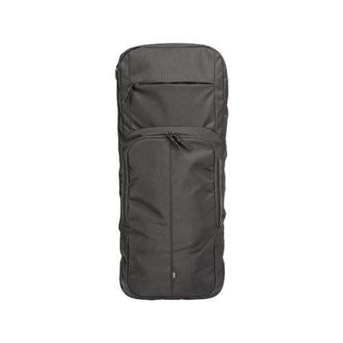5.11 Tactical LV M4 Shorty Rifle Bag (Color: Black / 18L)
