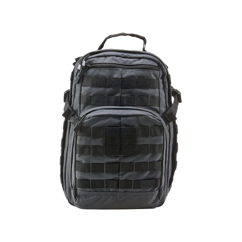 5.11 Tactical Rush 12 Backpack (Color: Double Tap)