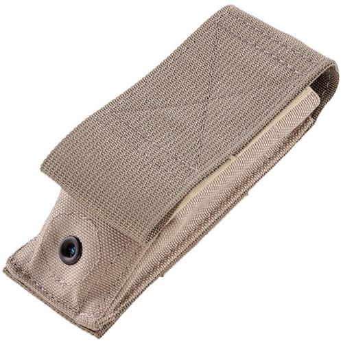 Modular MOLLE Velcro Pouch HO35083