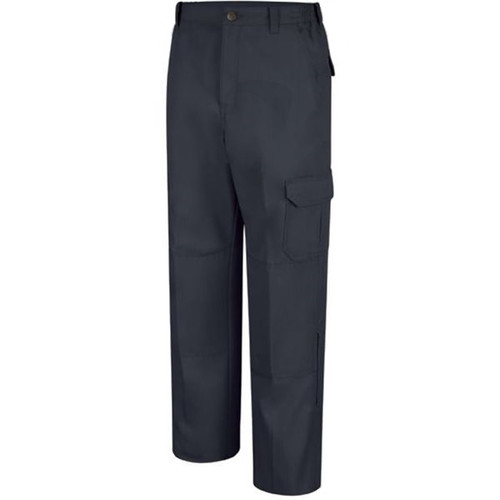 Sentry Armor System Cargo Pants - Dark Navy