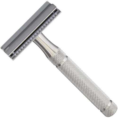 Gentle Shaver Safety Razor TIM1353