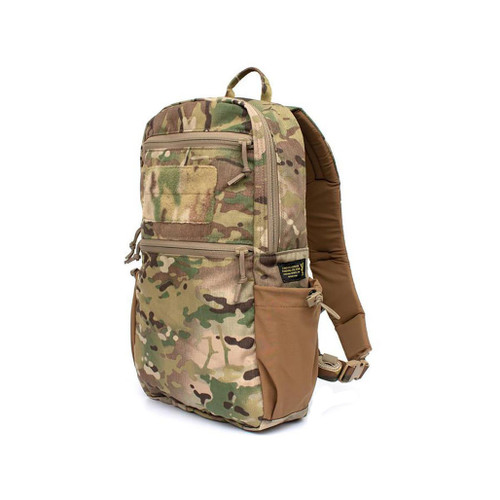 LBT 8005A 14L EDC Tactical Day Pack (Color: Multicam)