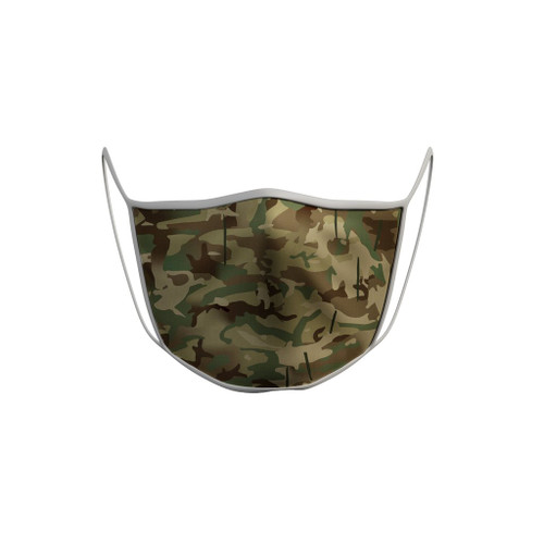 Shadow Strategic Personal Tactical Face Mask