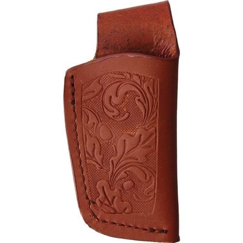 Small Sheath SH1173