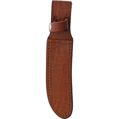 Fixed Blade Sheath SH1206