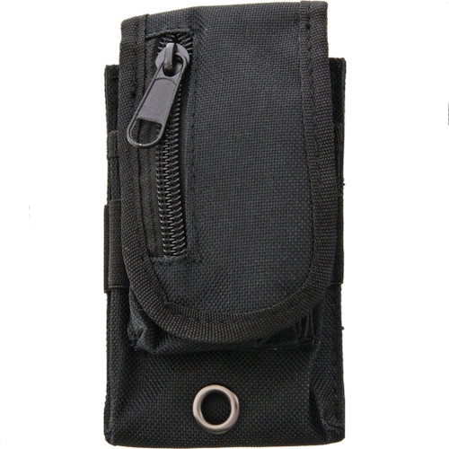 Folding Knife Belt Sheath SH1074