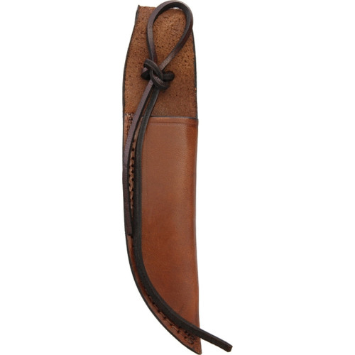 Leather Sheath SH1158