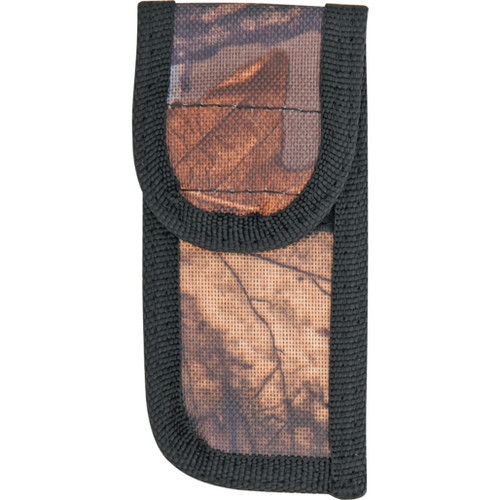 Folding 3 inch Knife Sheath