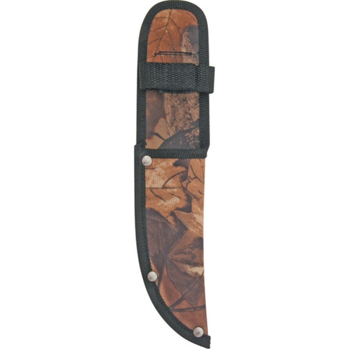 Straight Knife Sheath SH261