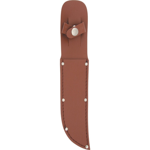 Straight Knife Sheath SH259