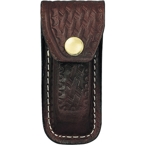 Swiss Army Belt Sheath SH248