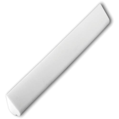 Ceramic File Slip