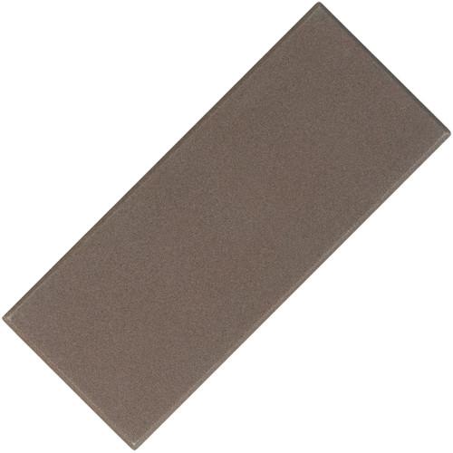 Pocket Stone Medium