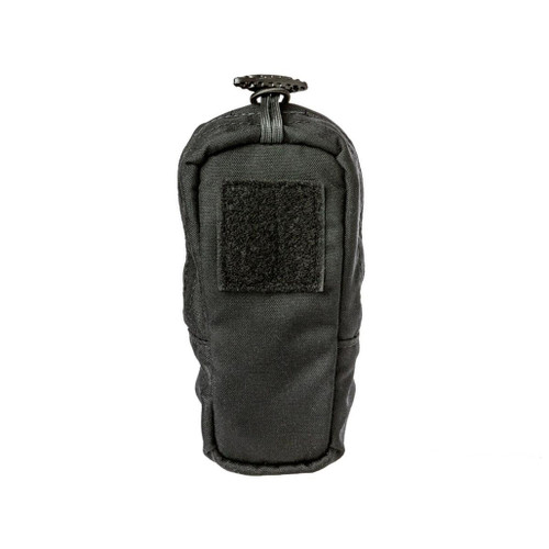 Sentry Magnetic Tourniquet Pouch (Color: Black)