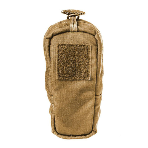 Sentry Magnetic Tourniquet Pouch (Color: Coyote Brown)