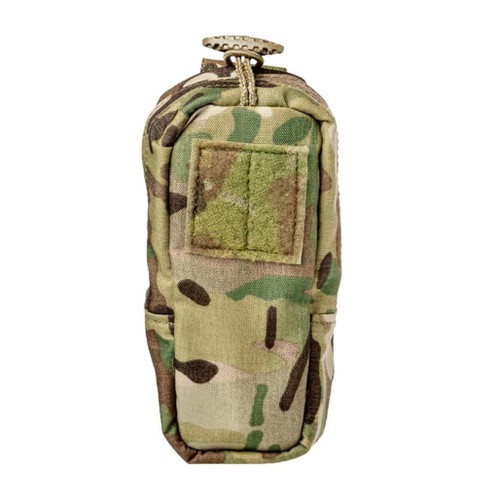 Sentry Magnetic Tourniquet Pouch (Color: Multicam)