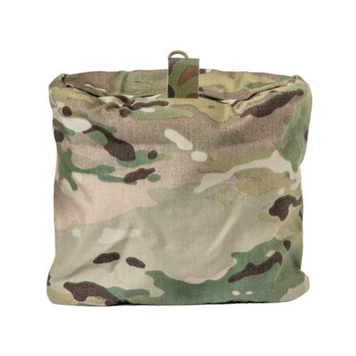 Sentry Dump Pouch (Color: Multicam)