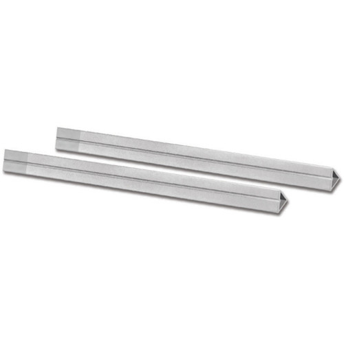 Cubic Boron Nitride Rods