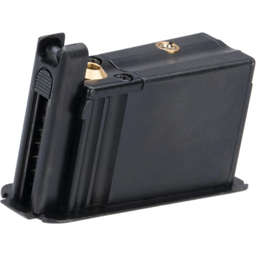 Tanaka Works Replacement Magazine for M700 Bolt Action Gas Powered Rifles