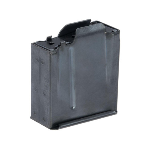 Tanaka 5rd Spare Magazine for M700 Shell Ejecting Gas Rifles