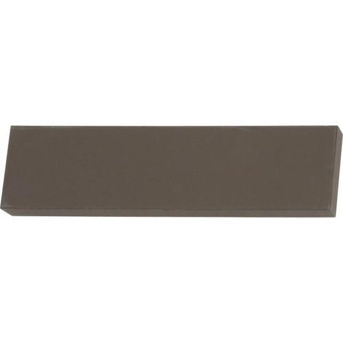 Bench Stone Medium