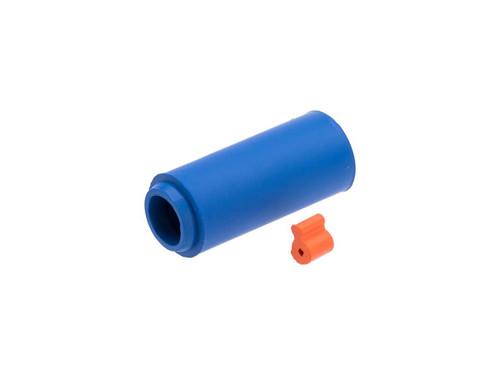 Krytac Hop-Up Bucking & Nub for Airsoft AEGs (Type: Medium)