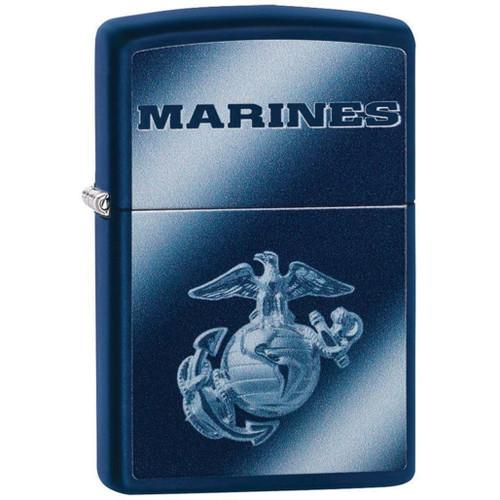 USMC Lighter