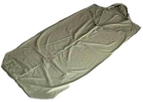 British Armed Forces Sleeping Bag Liner