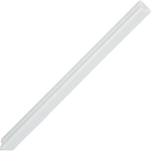 Triangle Sharpening Rod SC204UF1