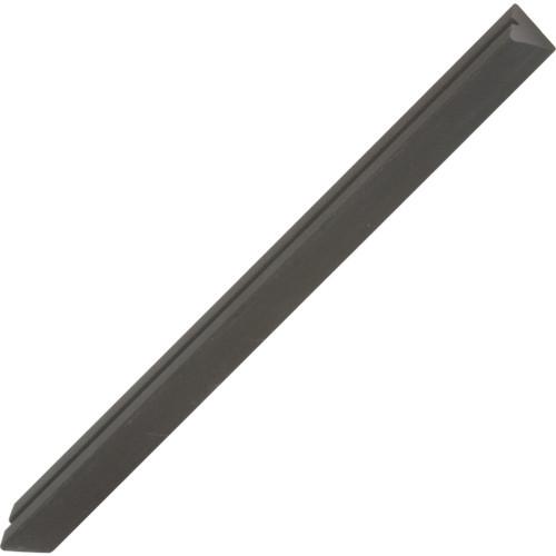 Triangle Sharpening Rod Medium