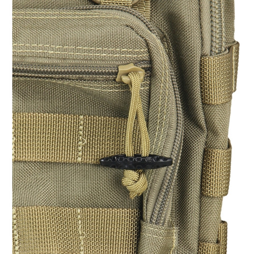 GT Tactical Toggle